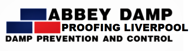 Abbey Damp Proofing